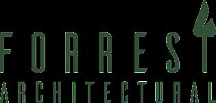 Forrest Architectural